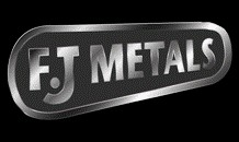 F J Metals - Scrap Metal and Recycling